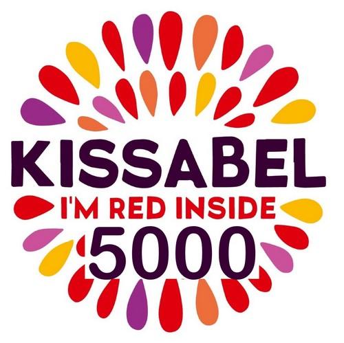 Kissabel 5000