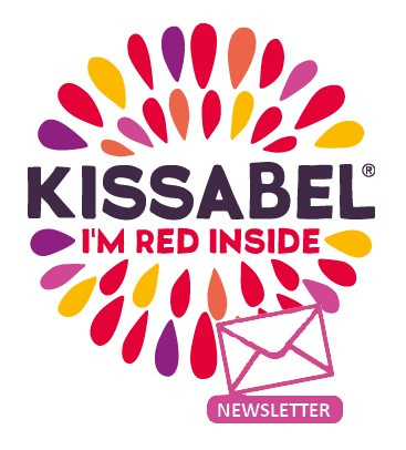 Newsletter Kissabel 1