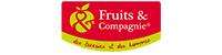 fruitsetcompagnie